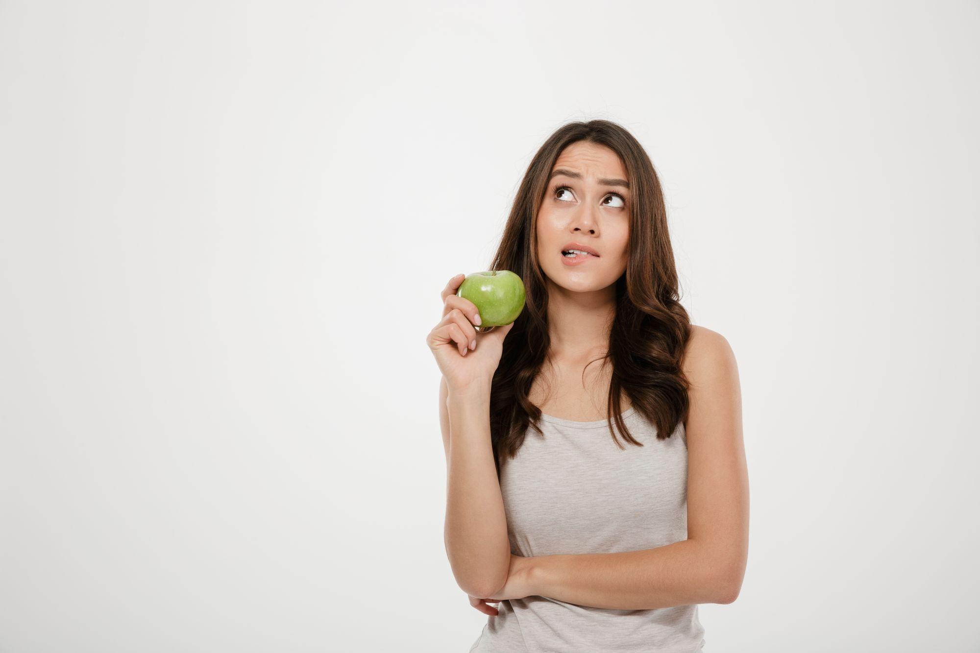 A ketogén diétával nem fogsz éhezni