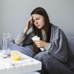Az átállás időszakában kellemetlen tüneteket tapasztalhatunk
