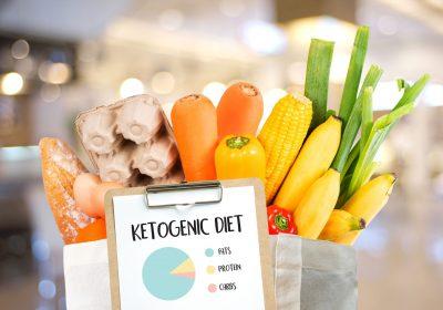 A ketogén diétában szigorúan figyelni kell a makrotápanyagokra