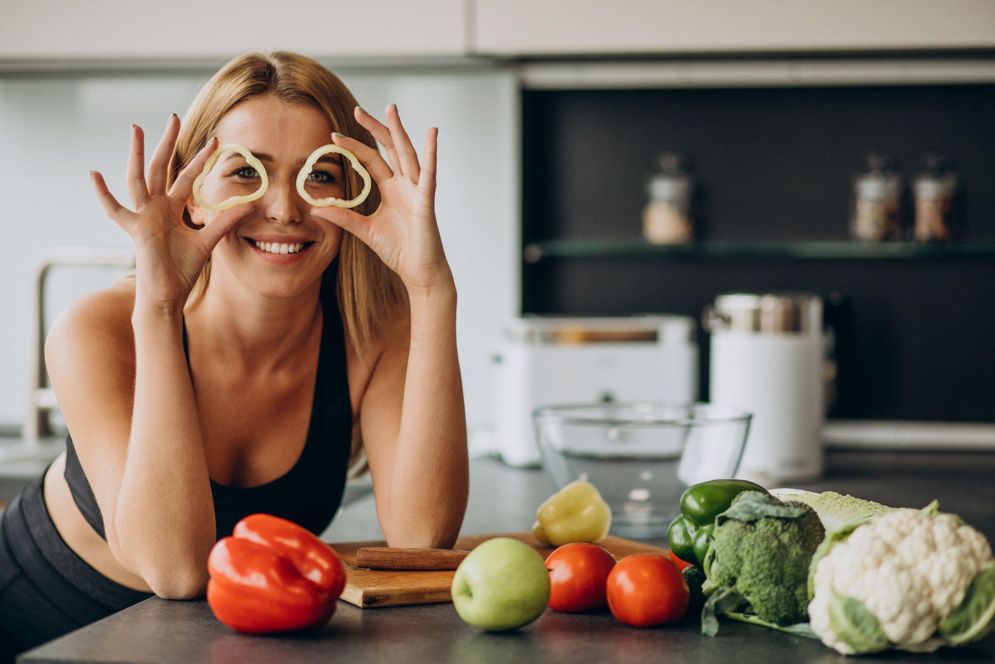 A ketomix diéta megkönnyíti a ketogén étrend betartását