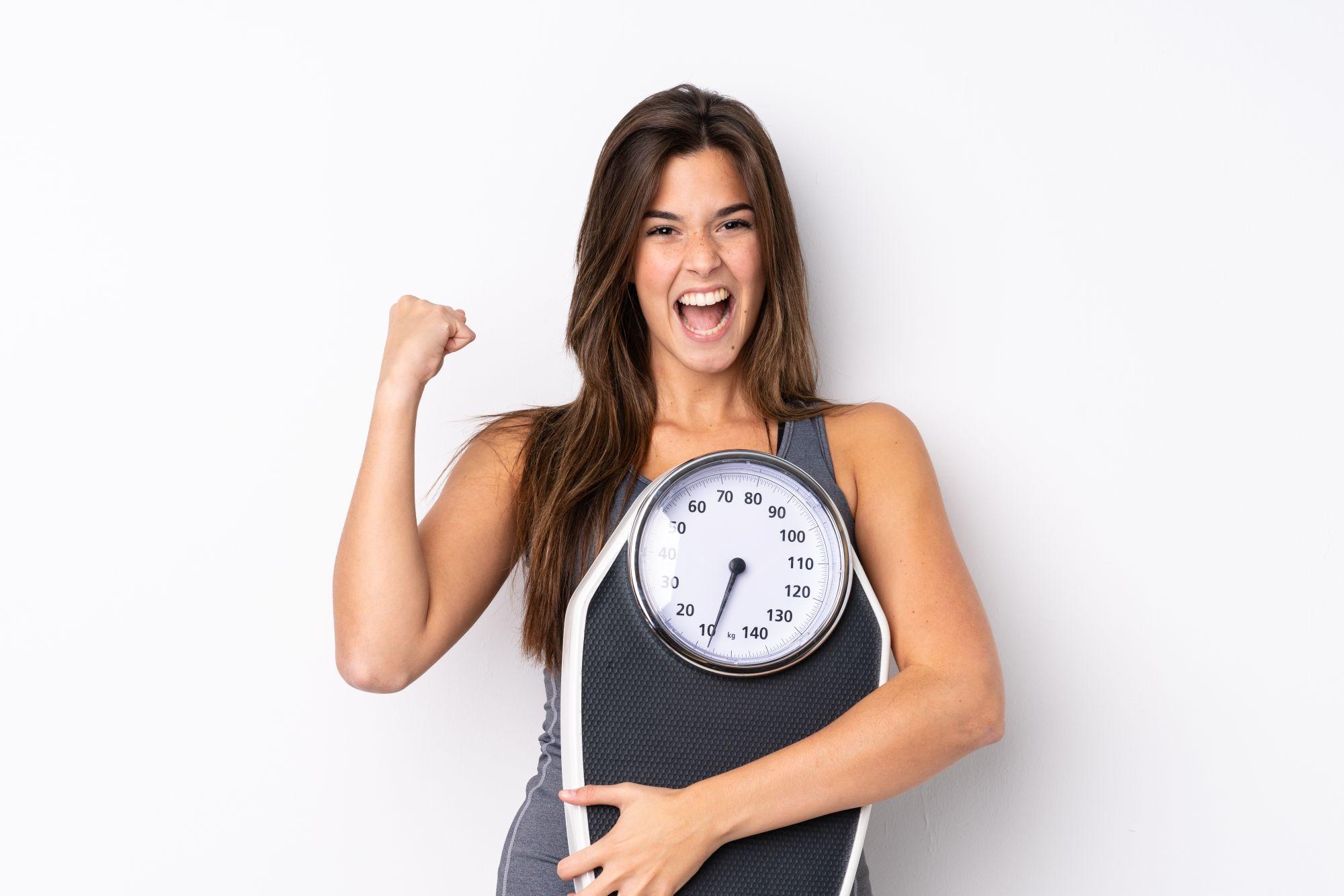 A ketomix diétával könnyedén leadhatod a plusz kilókat